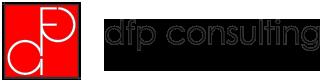 DFP Consulting