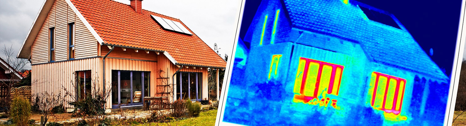 progettazione termotecnica
