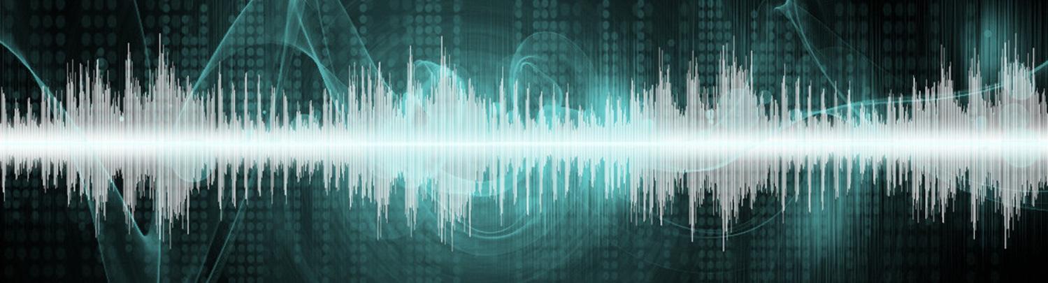 monitoraggio rumore